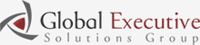 Global Executive Solutions